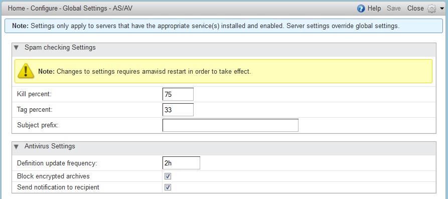 Binary option signalisiert software free automated