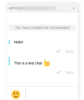 connect_quick_chat_1.png